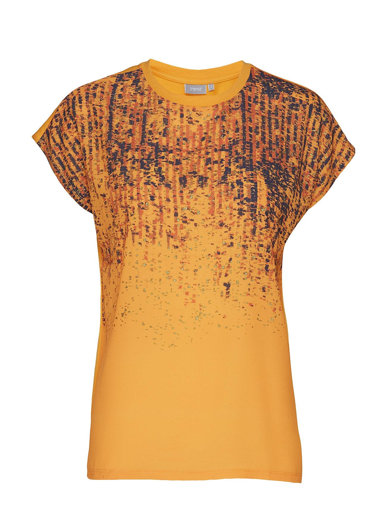 shirtgraphicAutumn T Blaze 1 Fremcaos MixFransa 34jR5AL