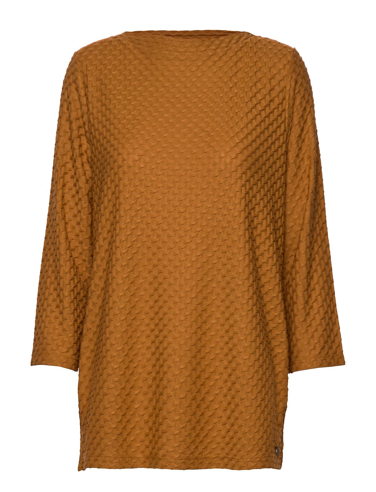 Fransa FRFIBANG 1 T-shirt - CATHAY SPICE