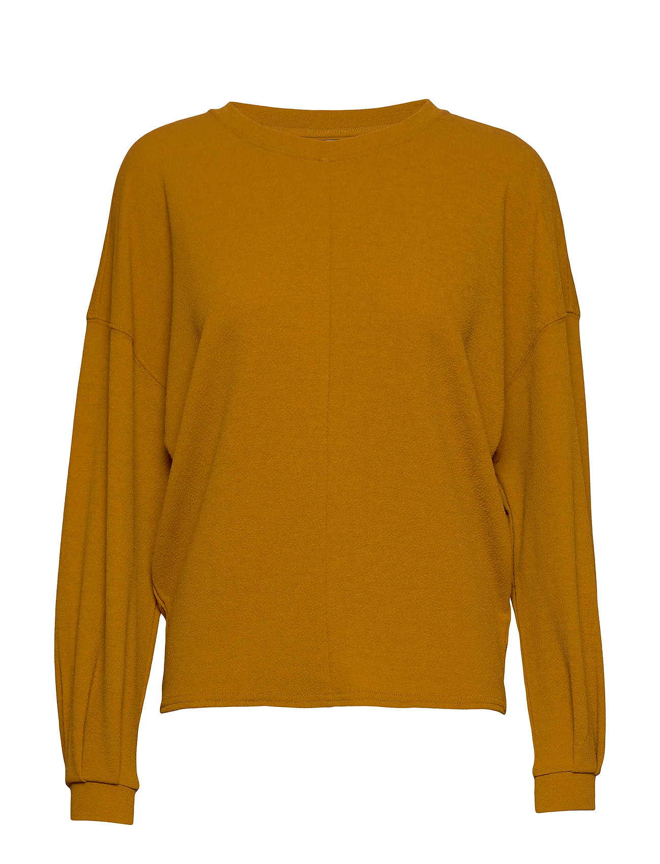 Fransa FRFISTRUC 1 Blouse - CATHAY SPICE