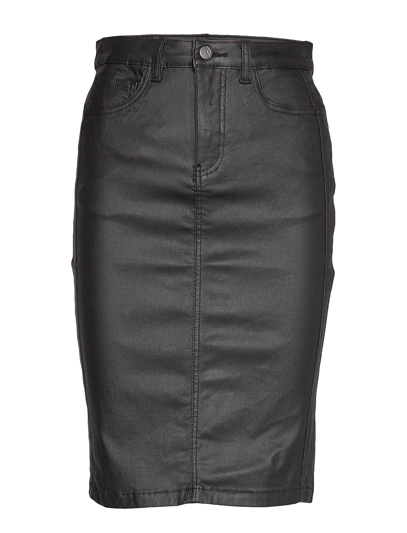 Fransa FRGATALIN 1 Skirt - BLACK