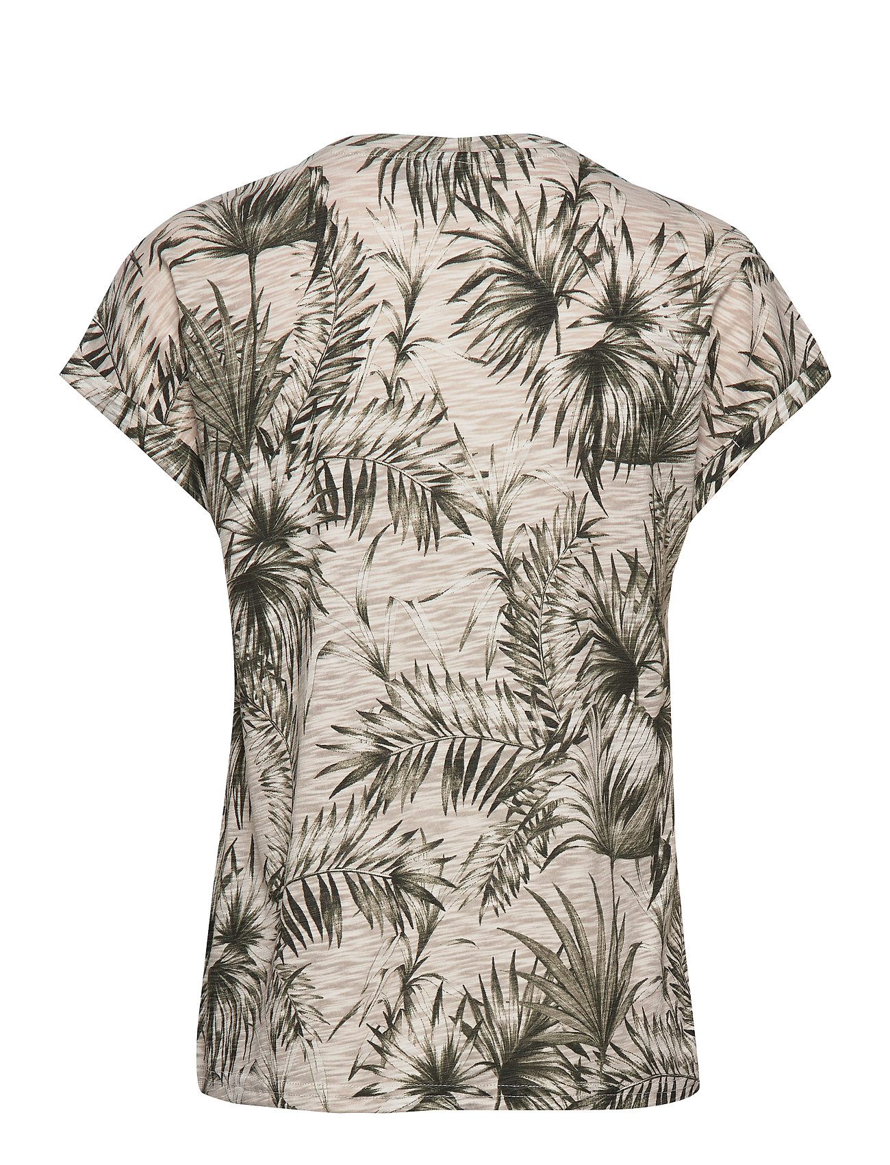 Fransa Fritireg 1 T-shirt - T-shirts & Toppar