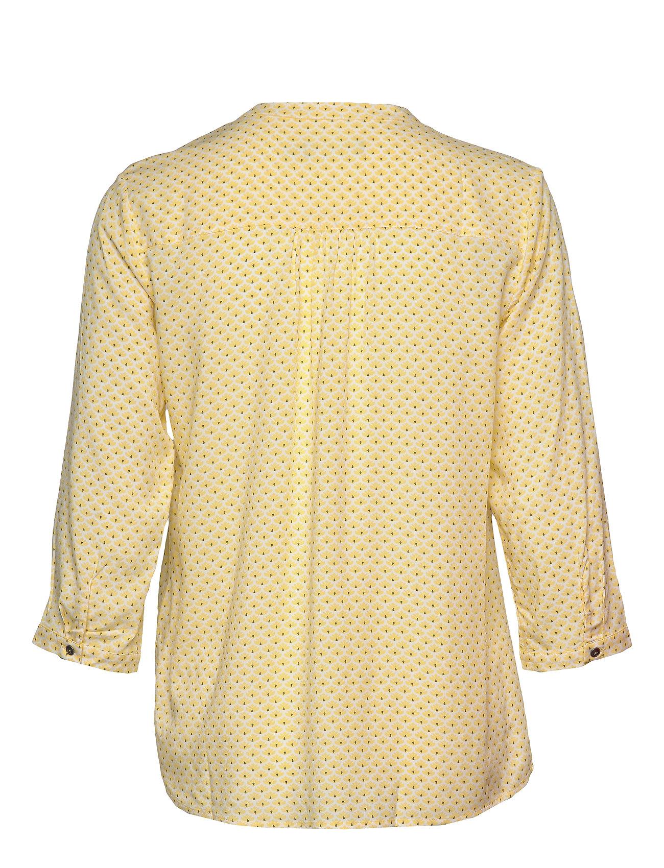 Fransa Fripretro 1 Shirt - Blusar & Skjortor