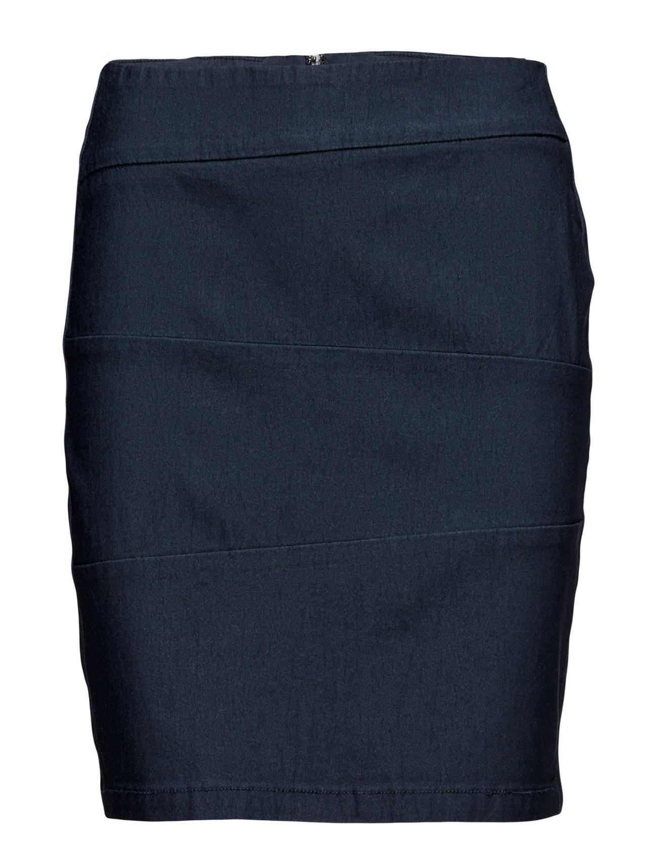 Fransa Zalin 3 Skirt Kjolar