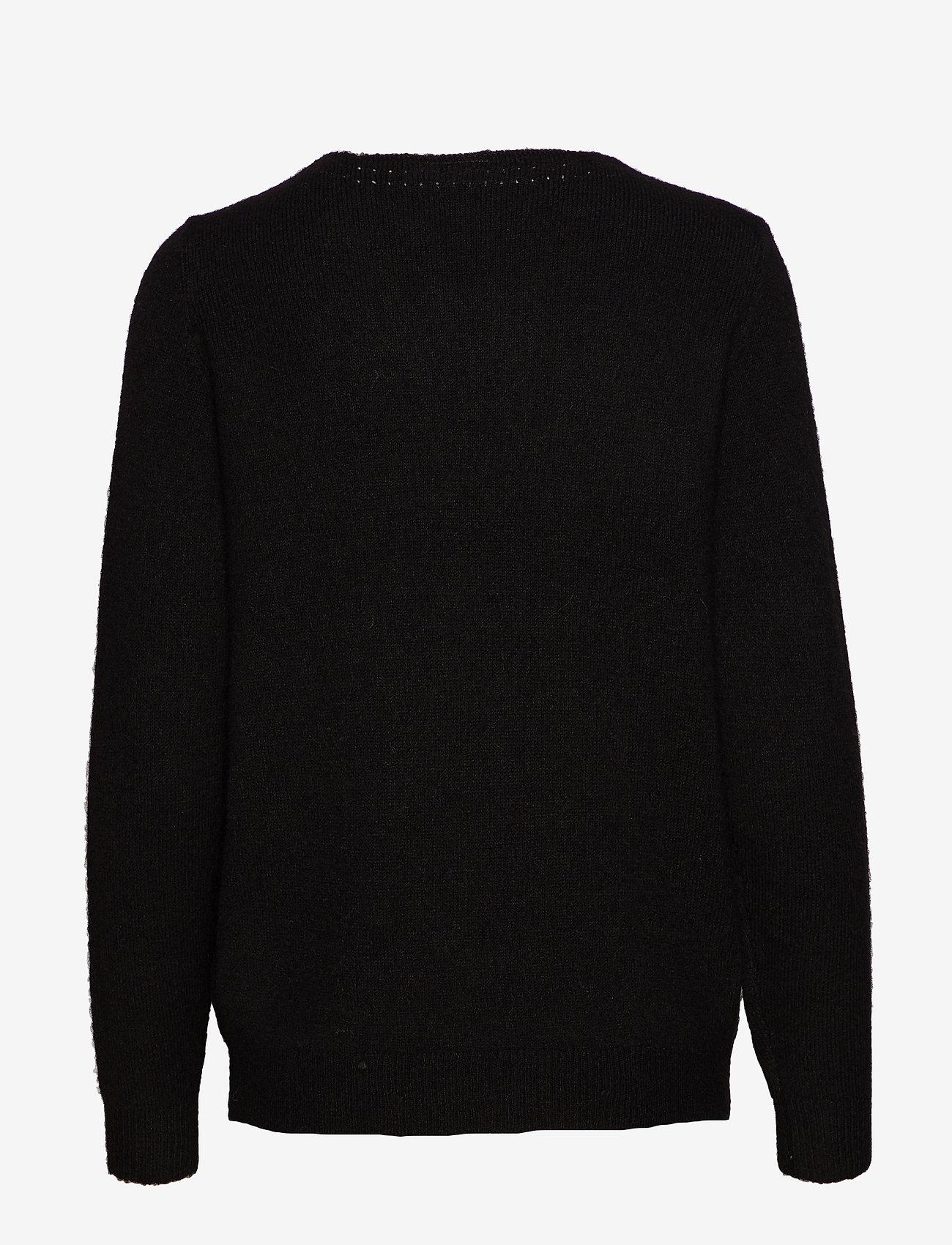 Fransa Fremally 4 Pullover - Knitwear