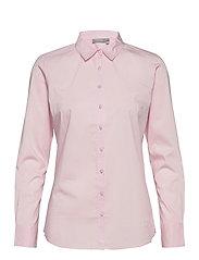 Zashirt 1 Shirt - ROSEWATER