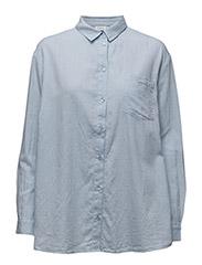 Fashirly 1 Shirt - SKYWAY