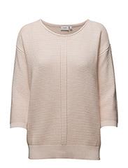 Gishine 1 Pullover - ANTIQUE MIX