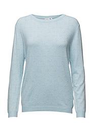 Zudot 3 Pullover - STRATOSPHERE MIX