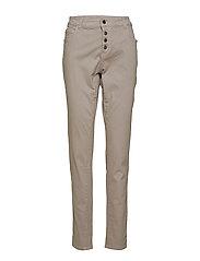 Natwill 1 pants - SATELLITE
