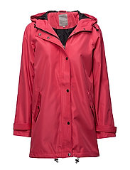 Matrench 3 Jacket - TEABERRY
