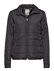 Mafill 1 Jacket - BLACK