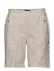 Timatina 2 shorts - TILE SAND MIX