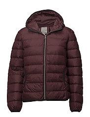 Fransa - Padown 1 Outerwear