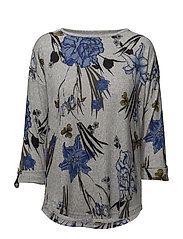 Fransa - Piflower 1 T-Shirt