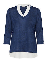Fransa - Pirexa 1 T-Shirt