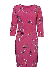 Reself 1 Dress - REFLECTING POND MIX