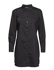 Tipoplin 1 Shirt - BLACK