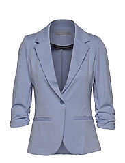 Zablazer 1 Blazer - BRUNNERA BLUE