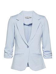 Zablazer 1 Blazer - CASHMERE BLUE