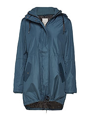 Tiport 1 Outerwear - REFLECTING POND