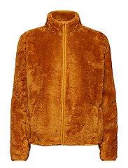 Titeddy 1 Jacket - CATHAY SPICE