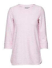 FRcijacq 1 T-shirt - PINK LADY ce6a0dac48fc3