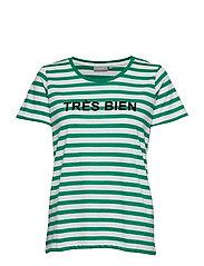 FRcioui 1 T-shirt