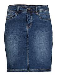 FRDOCON 3 Skirt