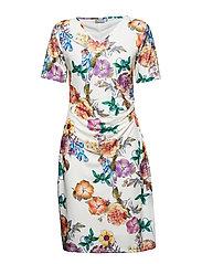 FRCIPRETTY 3 Dress - ANTIQUE MIX