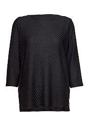 FRFIBANG 1 T-shirt - BLACK