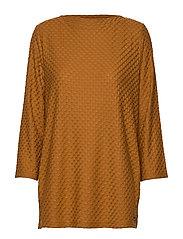 FRFIBANG 1 T-shirt - CATHAY SPICE