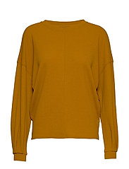 FRFISTRUC 1 Blouse - CATHAY SPICE