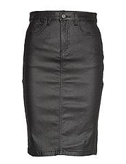 FRGATALIN 1 Skirt - BLACK