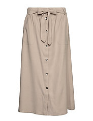 FRIPJUMP 3 Skirt - STRING