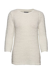 FRITAPE 1 Pullover - ANTIQUE