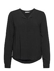 FRHAZAVISK 1 Shirt - (NOOS) BLACK