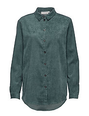 FXTICORD 2 Shirt - REFLECTING POND