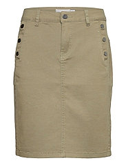 FRLOMAX 3 Skirt - HEDGE