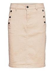 FRLOMAX 3 Skirt - OXFORD TAN