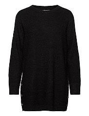 FRMERETTA 3 Pullover - BLACK