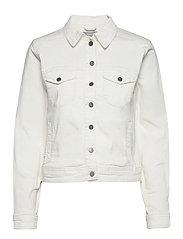 FRVOTWILL 1 Jacket - ANTIQUE