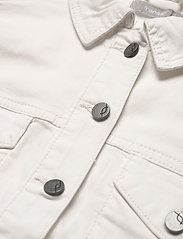 Fransa - FRVOTWILL 1 Jacket - spijkerjassen - antique - 2