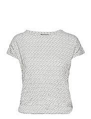 FRVECRINK 1 T-shirt - ANTIQUE MIX