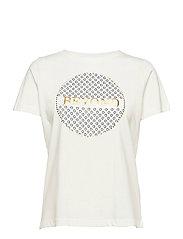 FRPETEE 2 T-shirt - ANTIQUE MIX