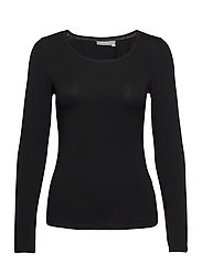 Kasic 1 Tshirt - BLACK