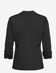 Fransa - Zablazer 1 Blazer - casual blazers - black - 1