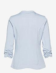 Fransa - Zablazer 1 Blazer - casual blazers - cashmere blue - 1
