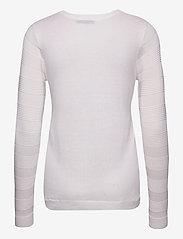 Fransa - FRLETAN 3 Pullover - jumpers - antique - 1
