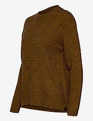 Fransa - FRLEMERETTA 1 Pullover - jumpers - cathay spice melange - 2