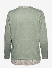 Fransa - FRPEREXAN 1 Pullover - jumpers - antique - 1